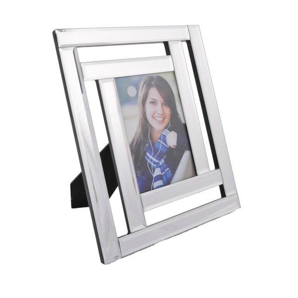 Ramka na zdjęcia Surface Mirror, 21x17 cm
