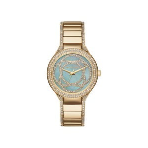 Zegarek Michael Kors MK3481