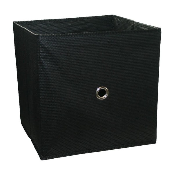 Pudełko Kos Black