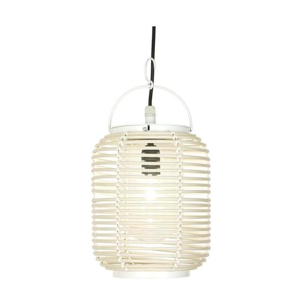 Żyrandol Hanko Light