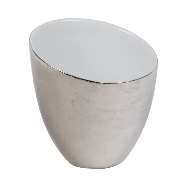Porcelanowa miska Votive Medium
