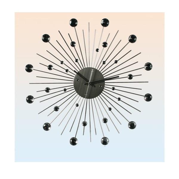 Zegar ścienny Rays