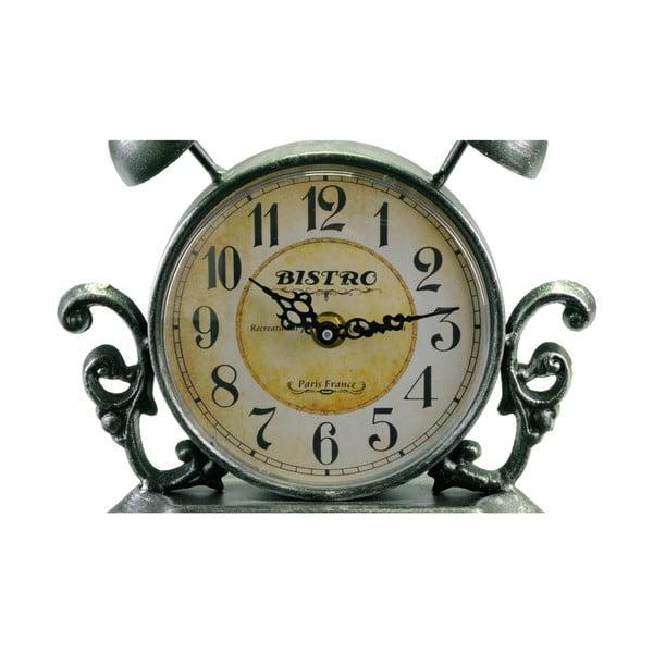 Zegar stołowy Bettina