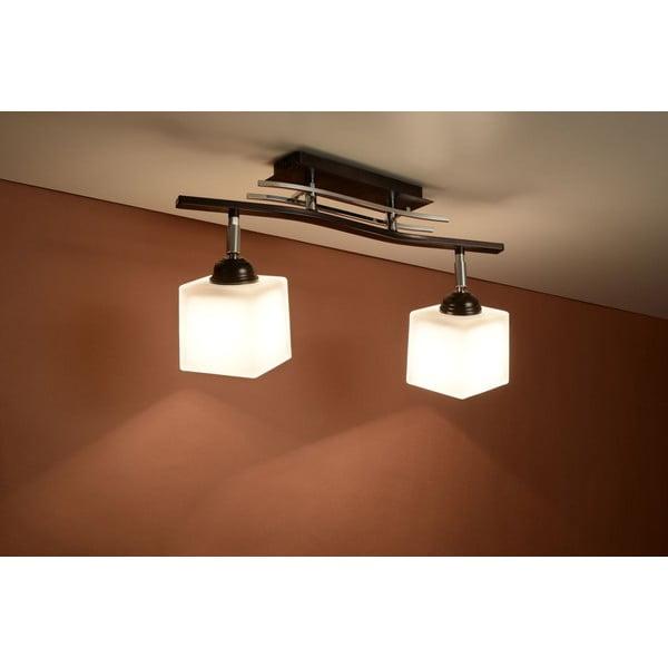 Lampa sufitowa Nice Lamps Magnolia 2