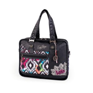 "Torba na laptopa 15"" Lois Indian Motif"