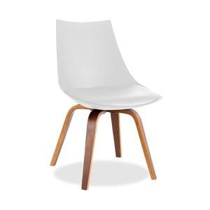 Krzesło Allis Bent