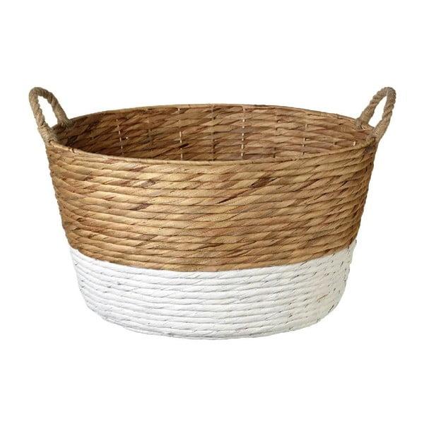 Koszyk Linen Basket