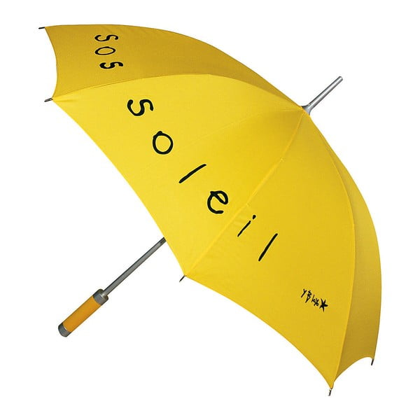 Parasol Incidence SOS Soleil
