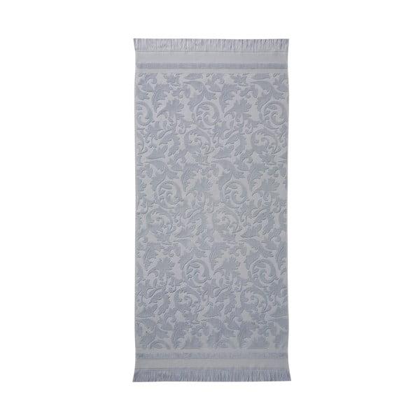 Ręcznik   kąpielowy Grace Dawn, 70x140 cm