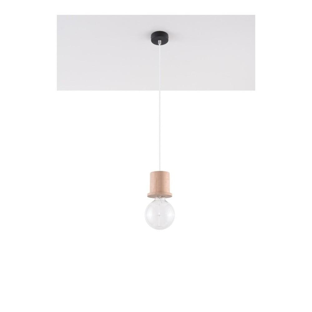 Lampa wisząca Nice Lamps Avola