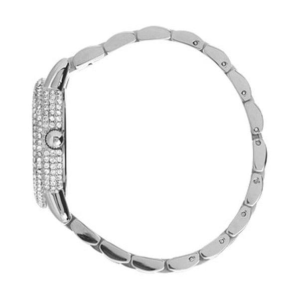 Zegarek damski Marc Jacobs MBM3190