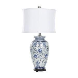 Lampa stołowa Bryme