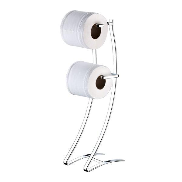 Stojak na papier toaletowy Future Fancy