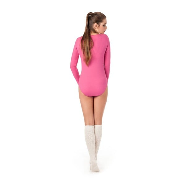 Body Woodsy, M