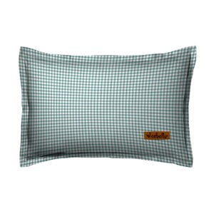 Poszewka na poduszkę Estribo Aguamarina, 50x70 cm