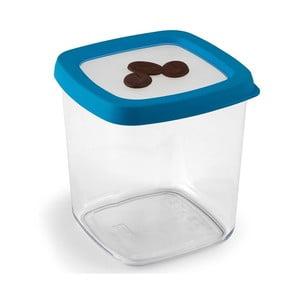 Pojemnik na kawę Coffee Container, 1 l