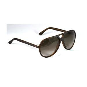 Męskie okulary przeciwsłoneczne Gucci 1090/S CRA
