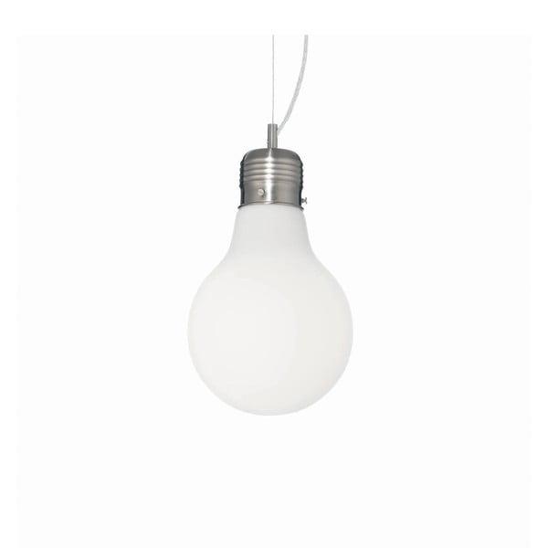 Lampa wisząca Evergreen Lights Bohiso