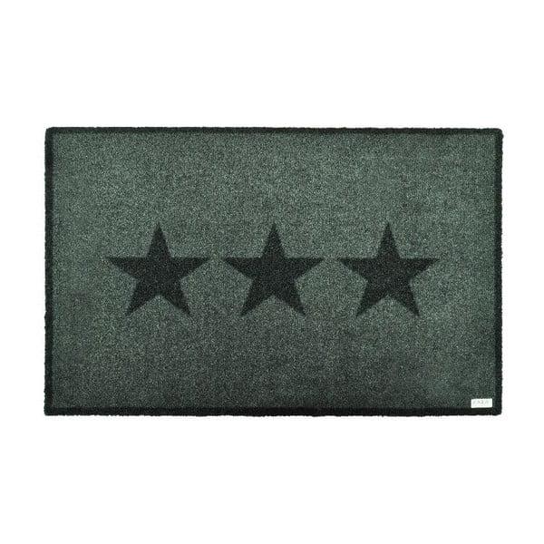 Wycieraczka Zala Living Stars Grey, 50x70 cm