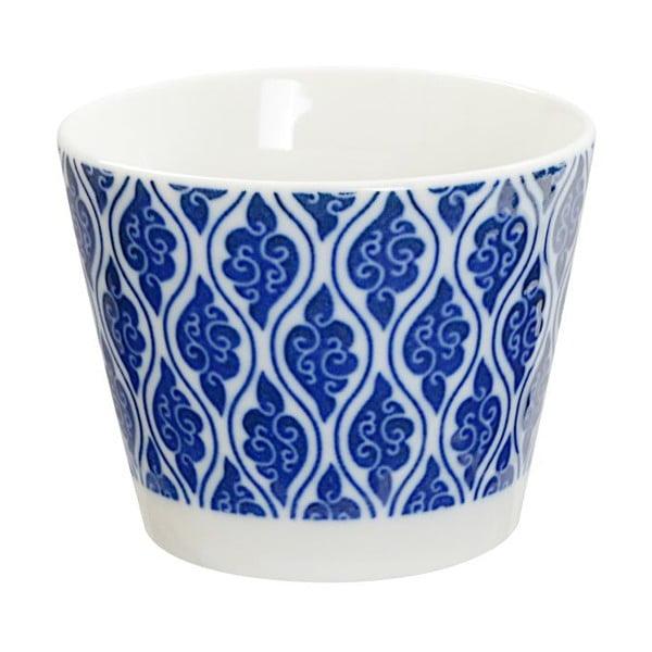Porcelanowa filiżanka Cloud Nippon Blue