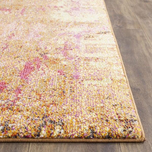Dywan Safavieh Inigo, 200 x 279 cm