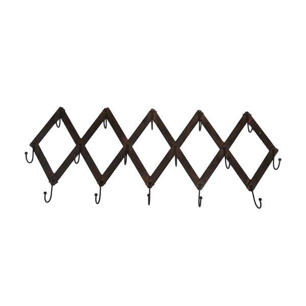 Wieszak Factory Hooks, 103 cm