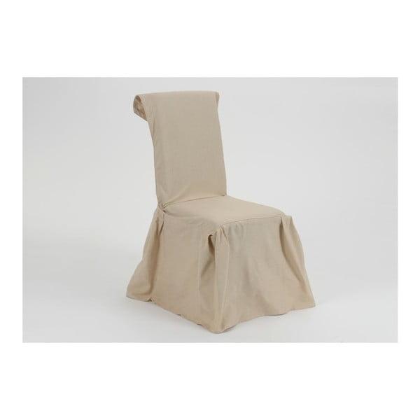Pokrowiec na krzesło Coeur A´mour