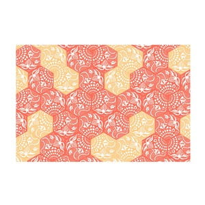Winylowy dywan Paseo De Gracia, 100x150 cm