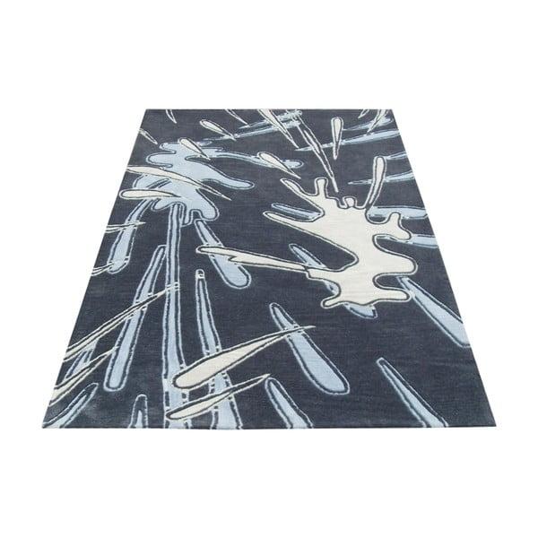 Dywan Wool 675, 153x244 cm