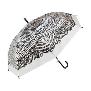 Parasol Du Parapluie Ethnic