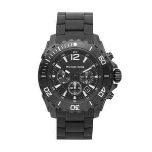 Zegarek męski Michael Kors MK8211