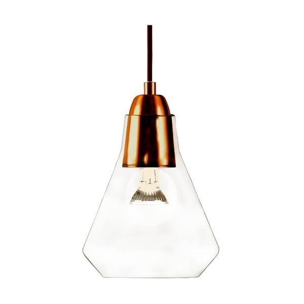 Lampa wisząca Scan Lamps Toppi