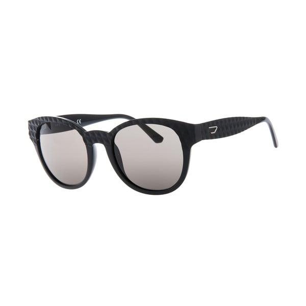 Damskie okulary przeciwsłoneczne Diesel DL0045-01N