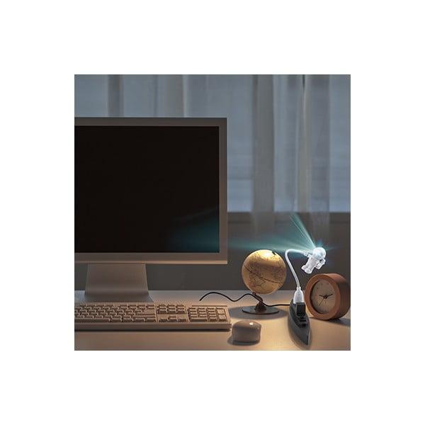 Lampka na USB Spaceman