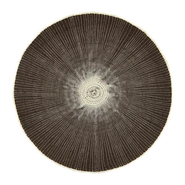 Mata stołowa House Doctor Circle, 38cm