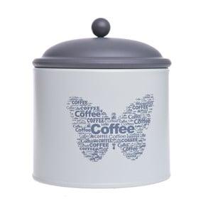 Pojemnik na kawę Ewax Coffee Can,11x13cm