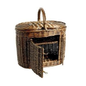 Koszyk na jedzenie Basket