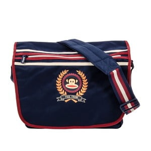 Torba Paul Frank Sailor