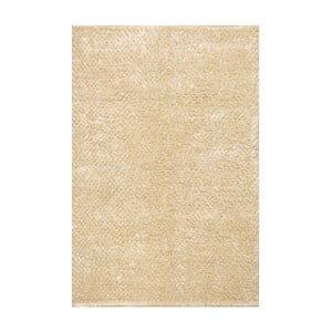 Dywan Desert Ecru, 80x150 cm