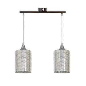 Lampa Candellux Lighting Mufi 2