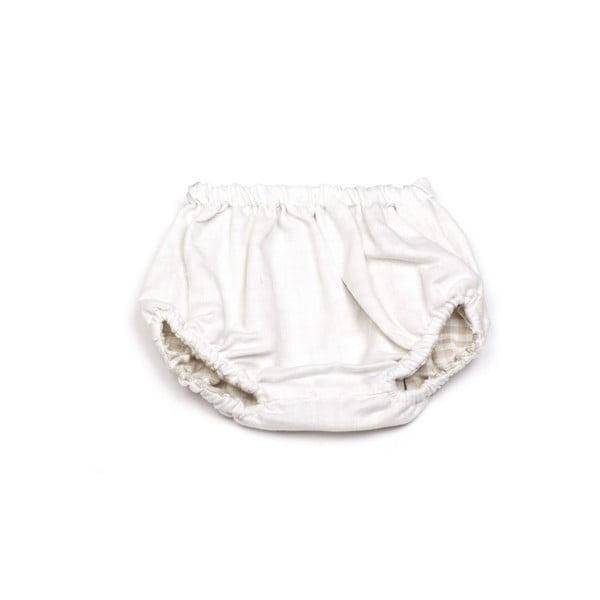 Dziecięce majtki na pieluchę (dwustronne) Vichy Diaper, od 18 do 24 miesięcy