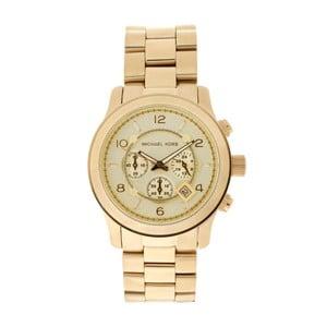 Zegarek Michael Kors MK8077