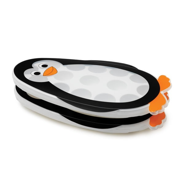 Forma do lodu Snips Mr. Penguin