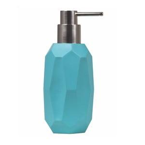 Dozownik do mydła Dynamic Soap Arubia