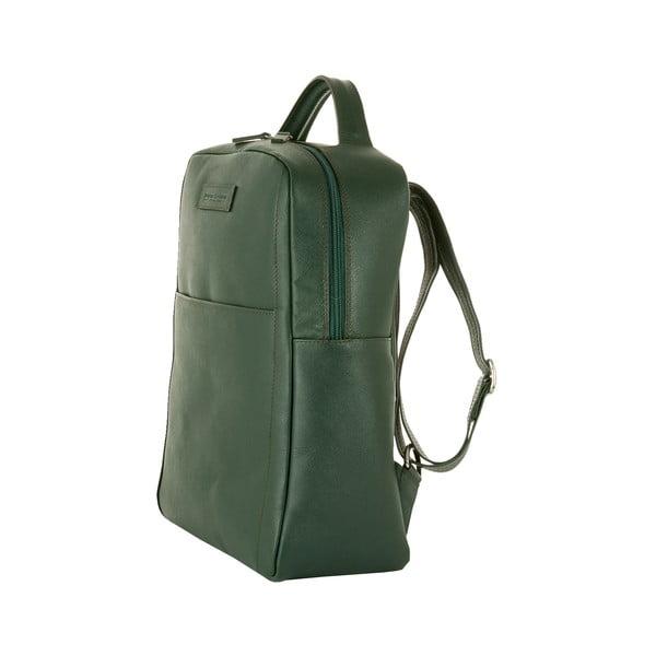 Plecak Andrea Cardone 301 Green