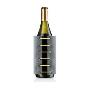 Schładzacz na wino Eva Solo Graphite