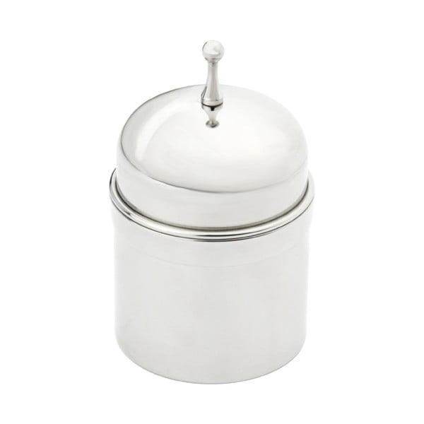 Pływające sitko herbaciane Tea Egg