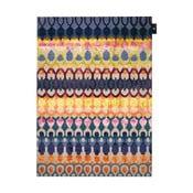 Dywan Popo Multicolor, 140x200 cm
