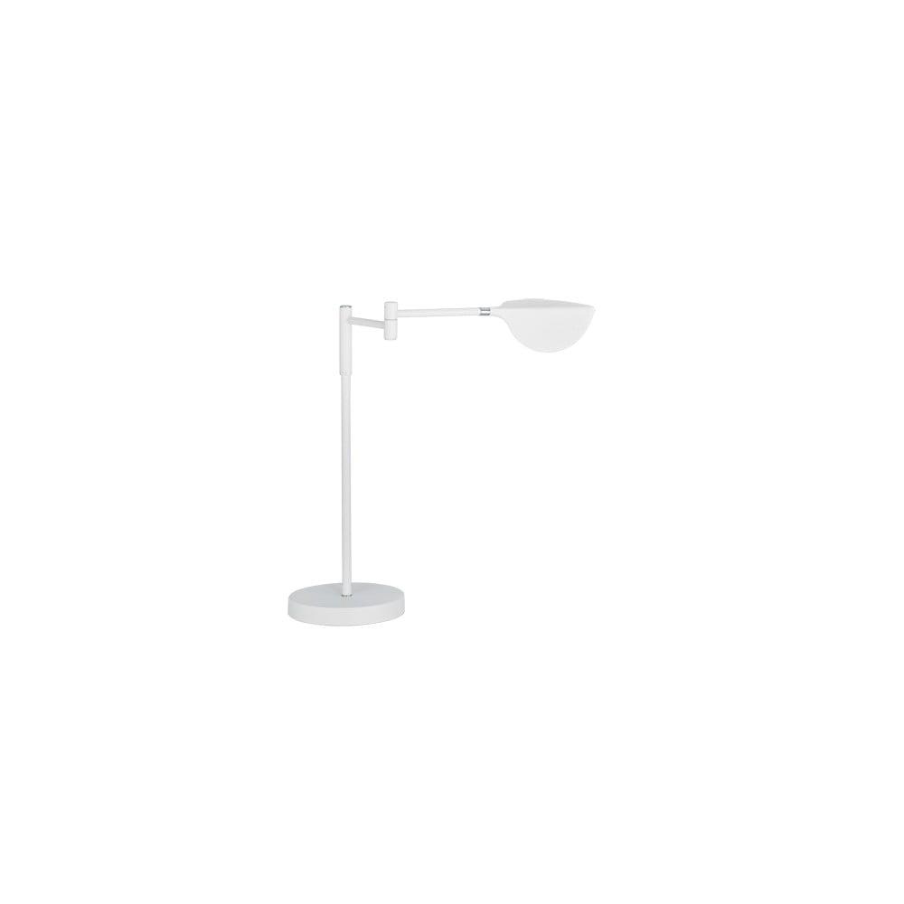 Lampa stołowa LED Trio Tento, wys. 49 cm