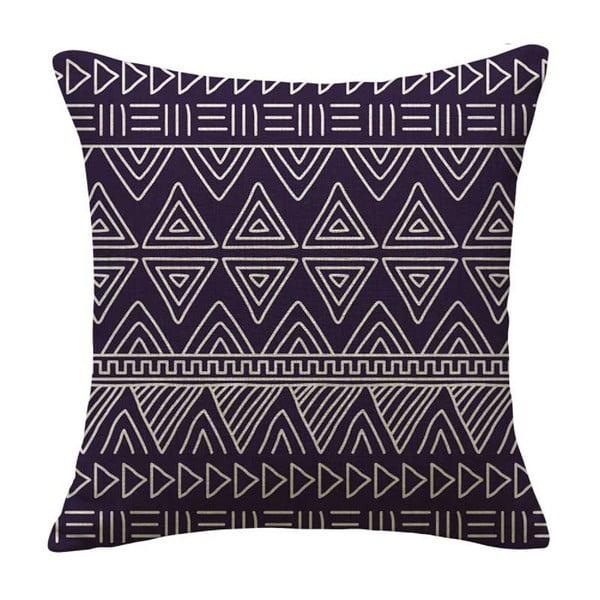 Poszewka na poduszkę Egypt, 45x45 cm